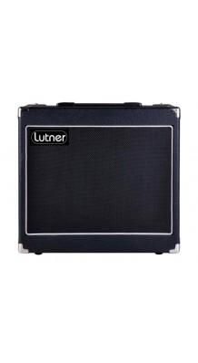 Фото LUTNER LGA-50SE (Гитарный комбоусилитель, 50 Вт, цифровой)