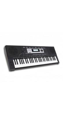 Фото MEDELI M331 (Medeli M331 синтезатор, 61 клавиша.)