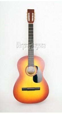 Фото STRUNAL 100M-47 (Классическая гитара с нейлоновыми струнами)