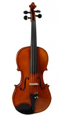 Фото STRUNAL 1750-1/2 (Скрипка концертная 1/2)