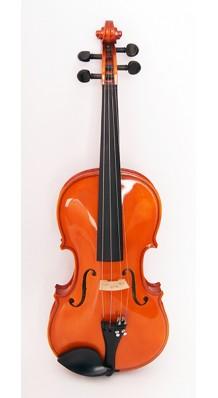 Фото STRUNAL 1750-4/4 (Концертная скрипка 4/4)