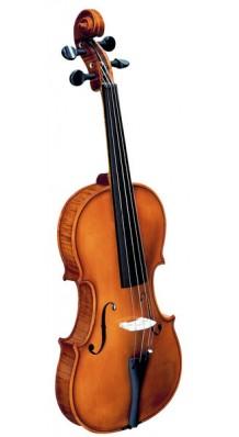 Фото STRUNAL 1930-4/4 (Скрипка концертная 4/4)