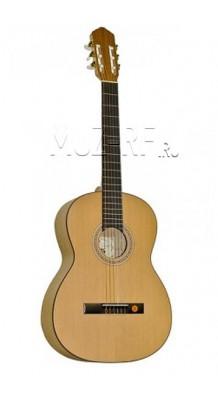 Фото STRUNAL 271-L-4/4 EKO (Классическая гитара с нейлоновыми струнами)