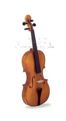 Фото STRUNAL 29WA-4/4 (Студенческая скрипка, модель Страдивари)