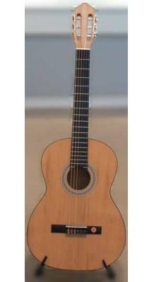 Фото STRUNAL 371-OP-3/4 (Классическая гитара размером 3/4)