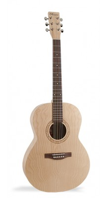 Изображение Norman 039784 Expedition Nat Folk SG