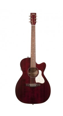 Изображение Art & Lutherie 042357 Legacy Tennessee Red CW QIT