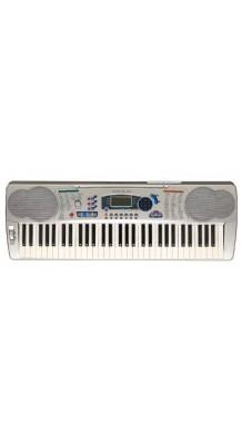 Фото ORLA KX 3 (Синтезатор 61 клавиша, производство - Италия)