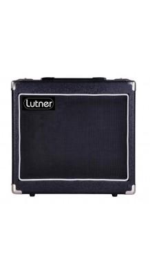 Фото LUTNER LGA-15SE (Гитарный комбоусилитель, цифровой, 15 Вт)