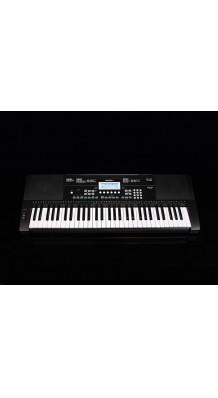 Фото MEDELI M17 (Medeli M17 синтезатор, 61 клавиша.)