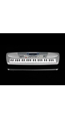 Фото MEDELI MC37A (Medeli MC37A синтезатор, 49 клавиш)