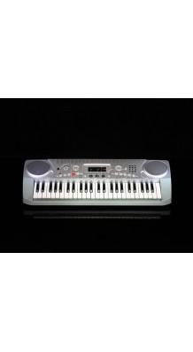 Фото MEDELI MC49A (Medeli MC49A синтезатор, 49 клавиш)