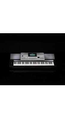 Фото MEDELI A800 (Medeli A800 синтезатор, 61 клавиша.)