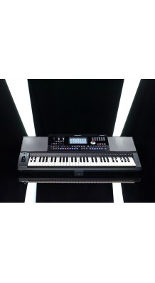 Фото MEDELI A1000 (Medeli A1000 синтезатор, 61 клавиша.)