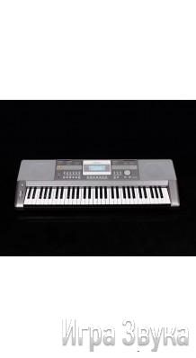 Фото MEDELI A100 (A100 Синтезатор, 61 клавиша, Medeli)