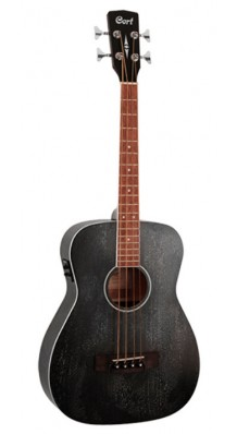 Изображение Cort AB590MF-BOP Acoustic Bass Series