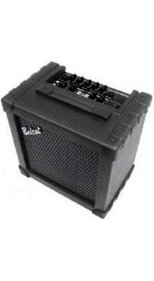 Фото BELCAT A15DSP (Комбик для электроакустической гитары)