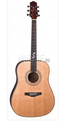 DG305SNA-naranda-gitara