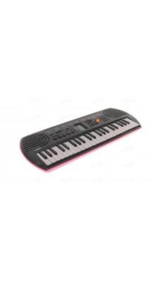 Фото CASIO SA-78 (Детский синтезатор, 44 клавиши)