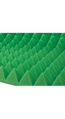 Echoton Piramida 50
