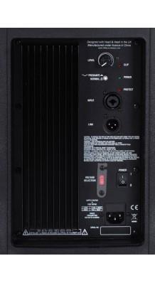 HH Electronics TRE-110A