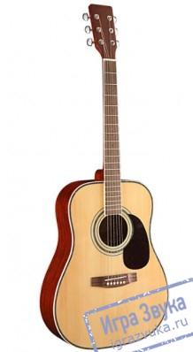 Фото HOMAGE LF-4123 (Акустическая гитара)