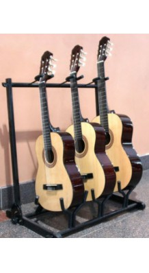 Hohner HC-03 гитара по центру