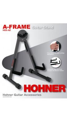 Hohner HGS-A2 стойка