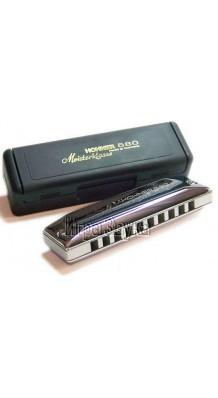 Hohner Meisterklasse M581016
