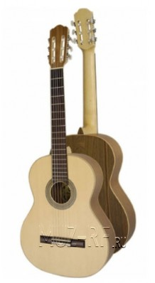 Изображение Hora SS300 Eco Walnut Guitar