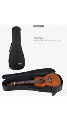 Joecoey JUC/T-T1