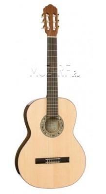 Фото KREMONA R65S-4/4 (Гитара классическая 4/4)