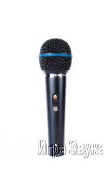 Фото LEEM DM-300 (Микрофон динамический для вокалистов проводной)