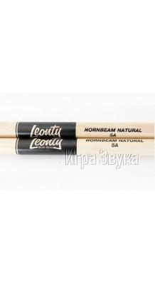 Leonty L5A Hornbeam Natural 5A