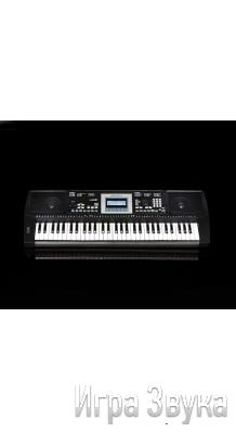 Фото MEDELI M15 (M15 Синтезатор, 61 клавиша, Medeli)