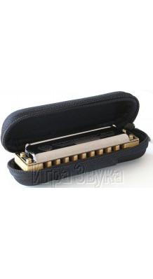 Изображение Hohner Marine Band Crossover G-high