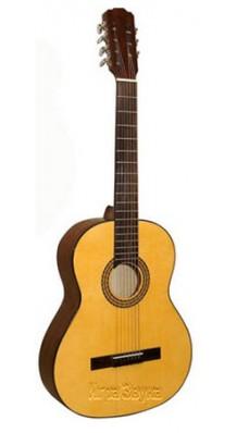 Фото HORA N1010-7 SPANISH 7 (Классическая 7-струнная гитара)