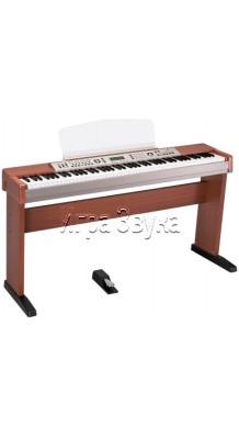 Фото ORLA STAGE ENSEMBLE (Цифровое пианино со стойкой)