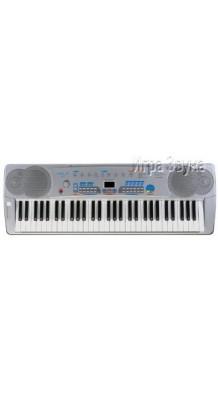 Фото ORLA KX 1 TM (Синтезатор 61 клавиша)
