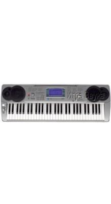 Фото ORLA KX 5 (Синтезатор 61 клавиша, производство - Италия)
