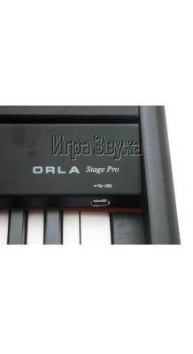 Orla Stage Pro 438PIA0258