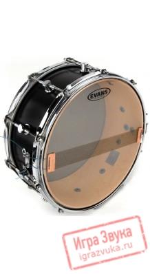 Фото EVANS S10H30 300 (Пластик для малого барабана 10