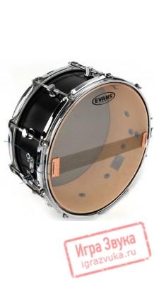 Фото EVANS S14R50 500 (Пластик для малого барабана 14