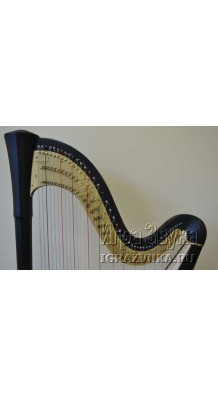 Resonance Harps RHC19004
