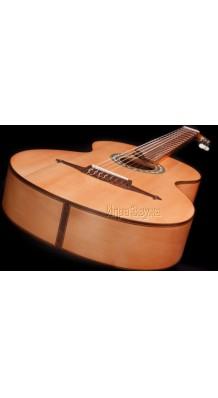 Doff RGC Russian Guitar Classic