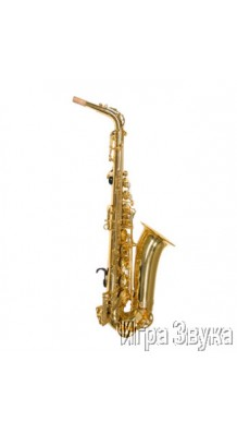 Изображение Trevor James Alphasax 371A