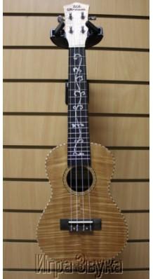 Фото UK DREAM UC-B7 (Концертная укулеле)