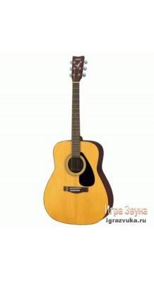 Фото YAMAHA F310 (Брендовая акустическая гитара)