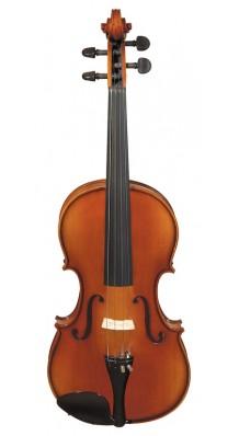 Фото HORA V100-1/8 STUDENT (Скрипка студенческая, размер 1/8)