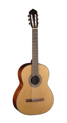 Фото CORT AC200-OP CLASSIC SERIES (Классическая гитара, массив ели)